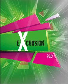 Excursion2013