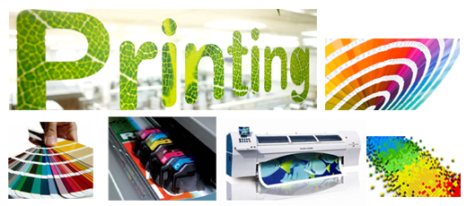 printmachine_digital